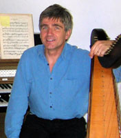 Yvon Le Quellec